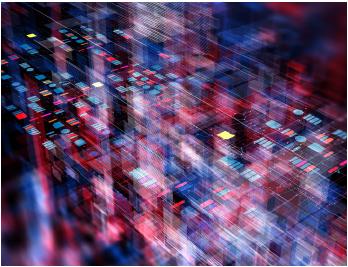 Blockchain Technologies Podfond